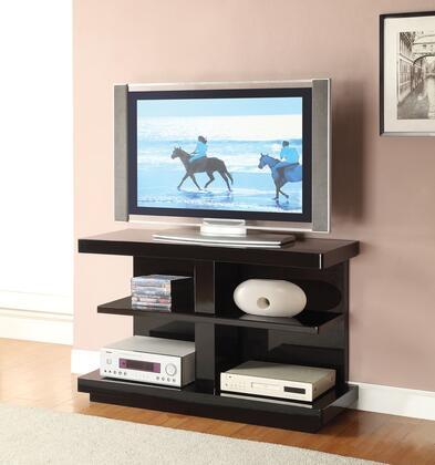 91137 Koren 48 inch  TV Stand in