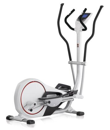 Click here for 7652-500 UNIX PX Elliptical Trainer Machine with L... prices
