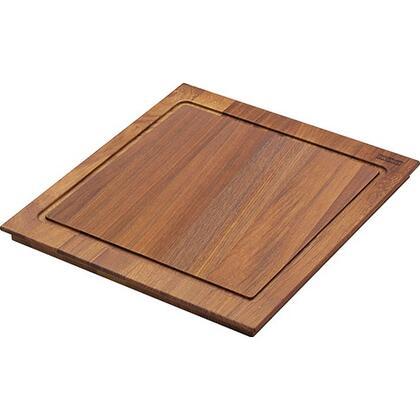 PG-40S Peak Series Solid Wood Cutting