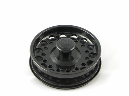 799.06 Celcon Replacement Disposal Stopper in