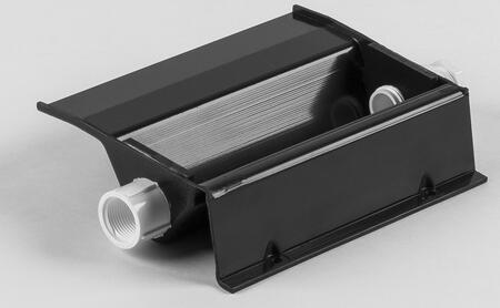 RAVDP18 Drain Pan Kit for 18K Large