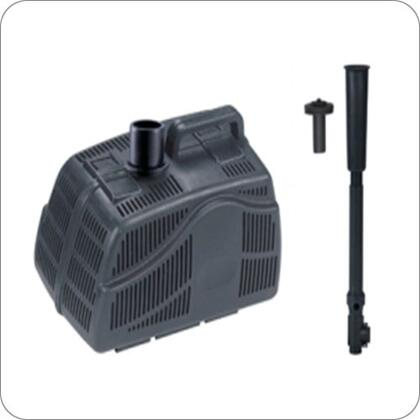 PJ-530 Pond Jet 530 GPH Pond Pump kit w