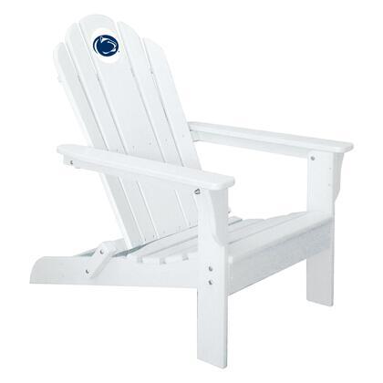 380-3117 Penn State Adirondack Chair -