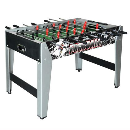 NG1133F Avalanche 48-In Foosball