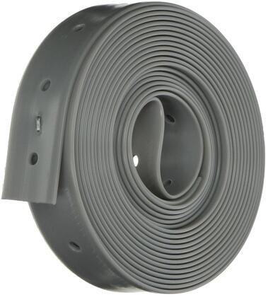 554-10PK2 3/4-Inch by 10-Feet Polypropylene Hanger