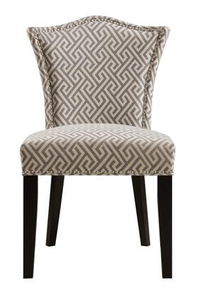 DS-2525-900-383 Dining Chair Maza