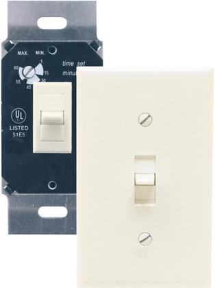 AKDT63I Delay Timer Switches for Exhaust Fan  in