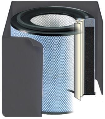 FR400A Standard Filter