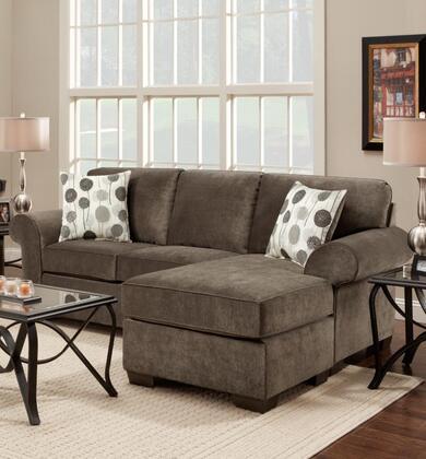 195303-EA Worcester Sofa