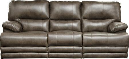 Austin Collection 4205 1166-39/1266-39 88