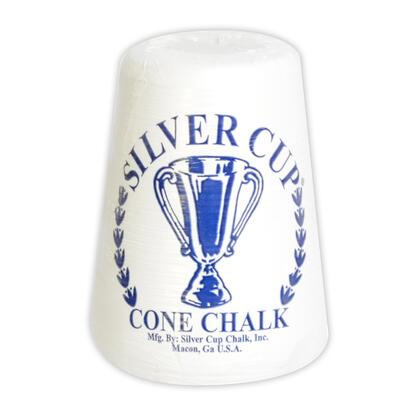 NG2547 Silver Cup Cone 331342