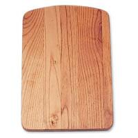 440226 Wood Cutting Board (Fits Diamond Bar