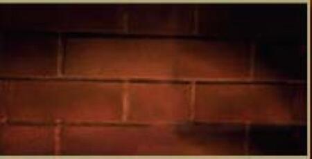 GD799-KT Decorative Brick Panels Old Town