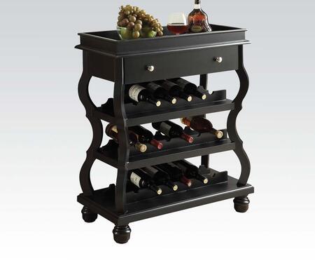 Cecilia Collection 90018 30
