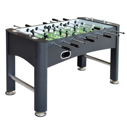 NG4035 Equalizer 56-In Foosball