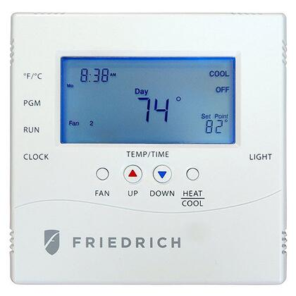 KWW Wireless Wall Thermostat for all Kuhl except SQ & EQ