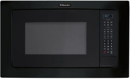 EI24MO45IB IQ-Touch Series 24