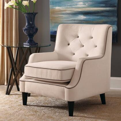 Accent Seating Collection 902895 34