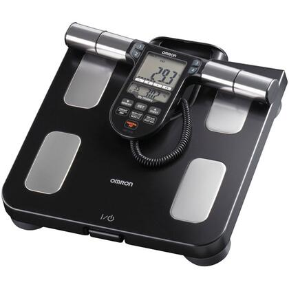 HBF516B Full Body Sensor Body Composition Monitor and