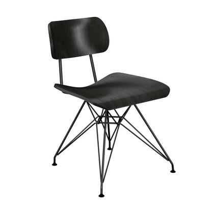 Otto Side Chair Collection 11000021 19