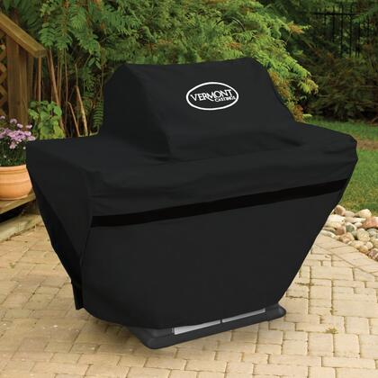 VCS11C4 Deluxe BBQ Cover for 4 Burner Signature Series