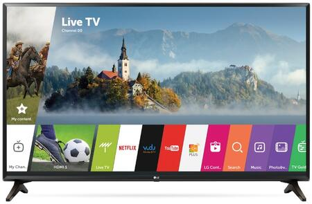 Click here for 32LJ550B 32 720p HD LED Smart Tv with Color Master... prices
