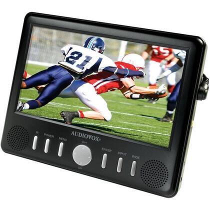 FPE709 7 Inch Portable Digital