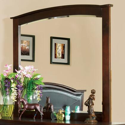 Click here for Crest View CM7599M Mirror with Contemporary Style... prices