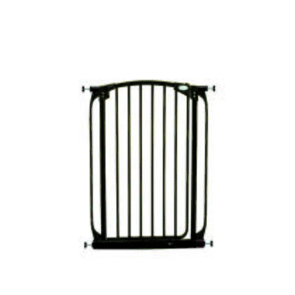 F190B Madison Xtra Tall Swing Close Gate in