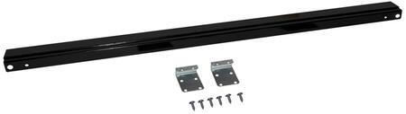 FILL52BLK Filler Kit for Whirlpool Slide-In Ranges:
