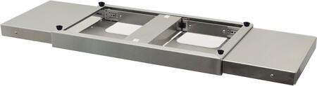 A70053 Grill Shelf for Kenyon Portable