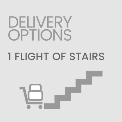 One Flight of