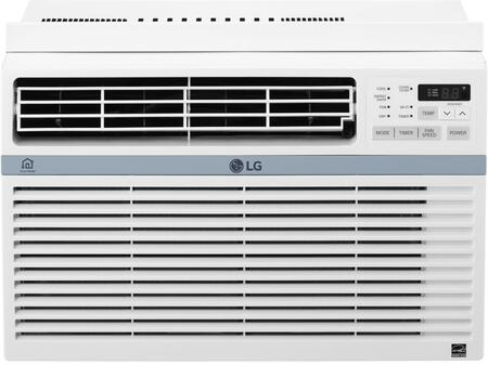 Click here for LW1017ERSM 10000 BTU Window Air Conditioner with L... prices