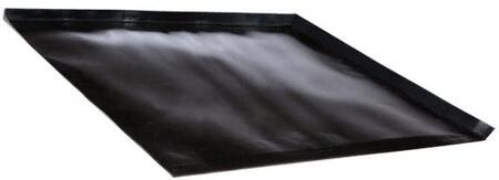 OV10 15 inch  Oven Floor Liner for JET and ACE