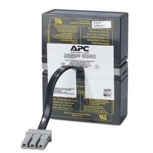 APC Replacement Battery Cartridge #32 RBC32