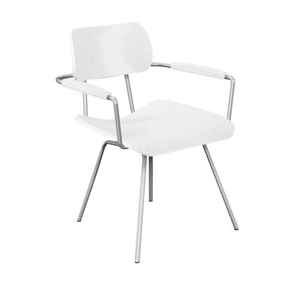 Otto Armchair Collection 11000145 23