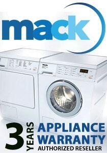 1113 3 Year Major Appliances Warranty Under $3000.00