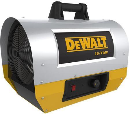 DeWalt DXH1000TS Forced Air Electric Heater