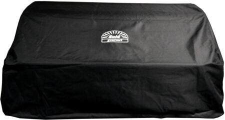 PVC Coated Nylon Grill Cover for 26