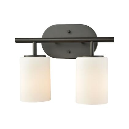 571412_Pemlico_2Light_Vanity_in_Oil_Rubbed_Bronze_with_White