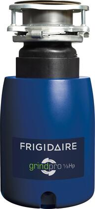 Click here for FFDI331DMS 1/3 HP Waste Disposer With High-Torque... prices