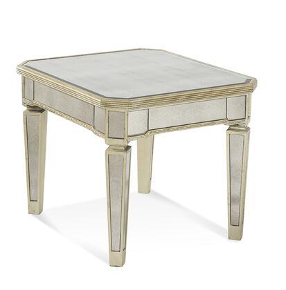 Borghese Collection 8311-200EC 24