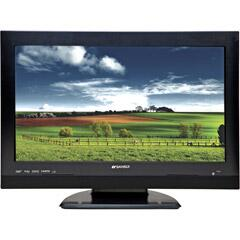 HDLCDVD265 26 inch  Widescreen  inch S inch  Series TV/DVD Combo