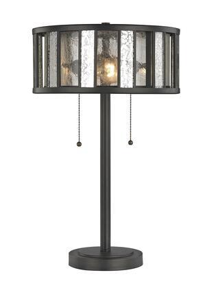 Z14-57TL 2 Light Table 790509