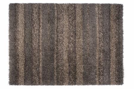 5410-025-0058 5.3' x 7.7' Urban Loft Collection - Beam -