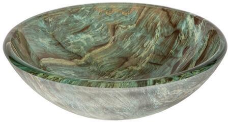 EB_GS30 Cliffside Glass Vessel