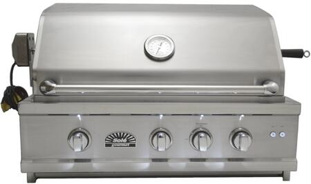 301BQRRL Luxury Series 30