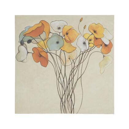 Original Art Collection 7011-394 30