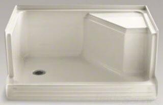 K-9486-47 Memoir 48In Shower