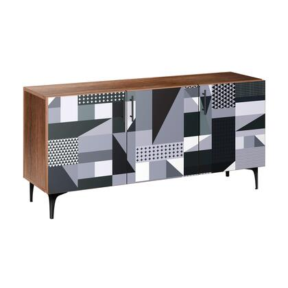 Canvas Sideboard Collection 13006392 57